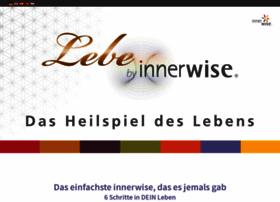 lebe.innerwise.com