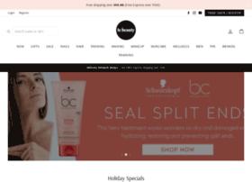 lebeauty.com.au
