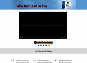 lebedeinemission.com