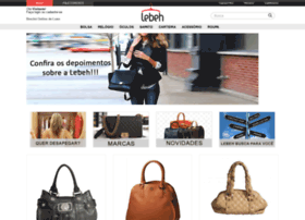 lebeh.com.br