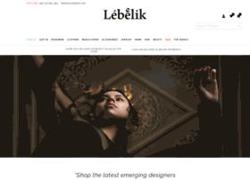 lebelik.com