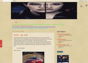 lebelnala.blogspot.com