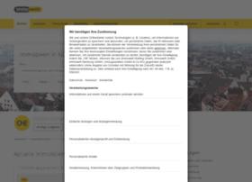 leben-in-nuernberg.net