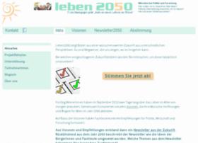 leben2050.at