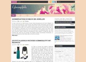 lebens-gefuehle.blogspot.co.at