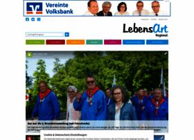 lebensart-regional.de