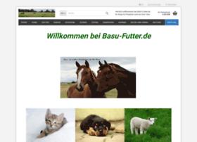 lebensart3.de