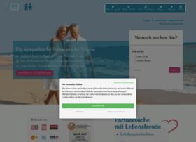 lebensfreude50.de