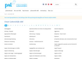 lebenshilfe-abc.de