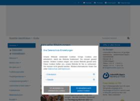 lebenshilfe-bayern.de