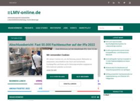 lebensmittelverarbeitung-online.de