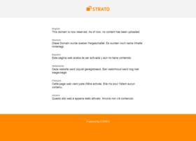 lebensplanung-gleich-finanzplanung.de
