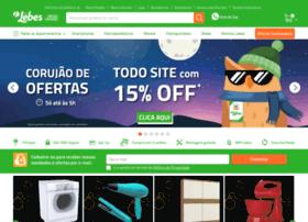 lebes.com.br
