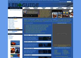 lebguide.com