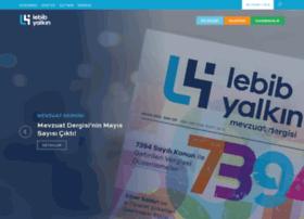 lebibyalkin.com.tr