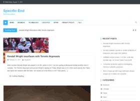 lebjawi.net