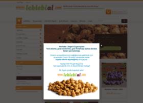 leblebial.com