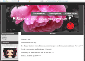 leblog-testdekyo-chan.ek.la
