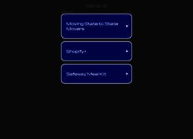 leblog.de