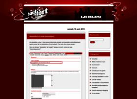 leblog.hautetfort.com