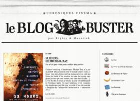 leblogbuster.fr