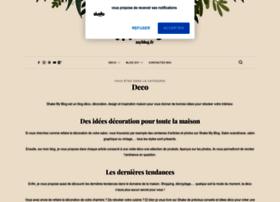 leblogdecomydz.fr
