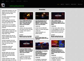 leblogdegilberte.com