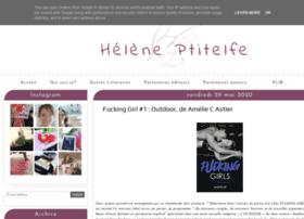 leblogdeptitelfe.fr
