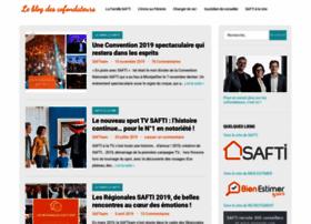 leblogdescofondateurs.safti.fr