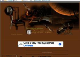 leblogdhenri.eklablog.com