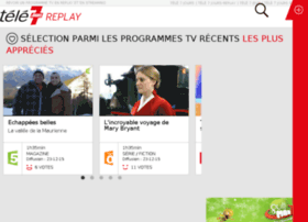 leblogtvnews.tv-replay.fr
