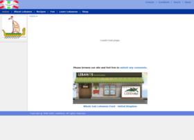 lebmania.com