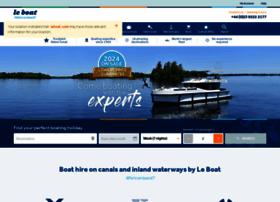 leboat.co.uk