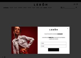 leboh.com.br