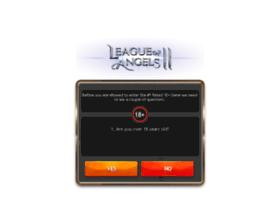 lebon-service.com