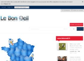 lebonoeil.fr