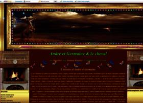 lebonsens.eklablog.net