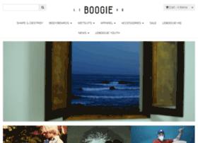 leboogie.com