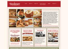 leboulanger.com