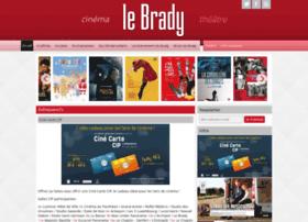 lebrady.fr