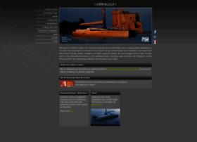 Lebreton-yachts.com