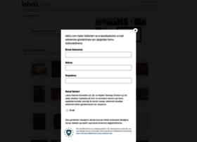 lebriz.com