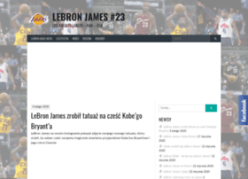 lebron.pl
