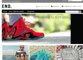 lebron11shoes.com