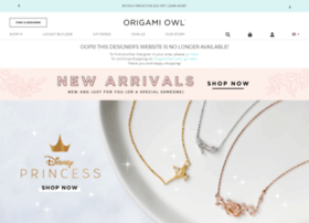 lebronjewelry.origamiowl.com