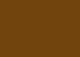 lebua.com