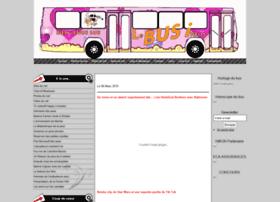 lebusinfo.e-monsite.com