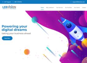 lebvision.com