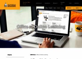 lec.usm.edu