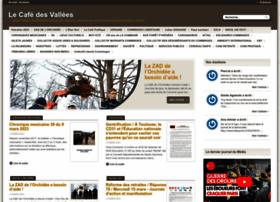 lecafedesvallees.free.fr